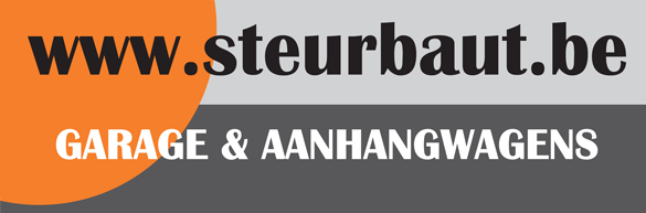 Garage en Aanhangwagens Steurbaut BVBA Saris Anssems Hulco Bw